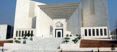 London Flats Money trail still not clear: SC Panama Bench