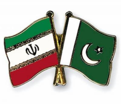 Pakistan Iran agree to remove differences