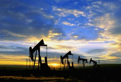68 new proven oil and gas reserves discovered in Pakistan