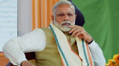 Akhand Bharat: Sindh, Baluchistan to become part of India in Modi's next term, claims Indian Politician