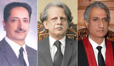 Panama Papers case decision may take another two weeks