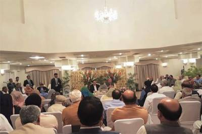 PML-N to challenge the Supreme Court verdict