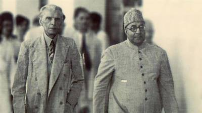 CIA assassinated Pakistan first PM Liaqat Ali Khan, reveals US state department documents