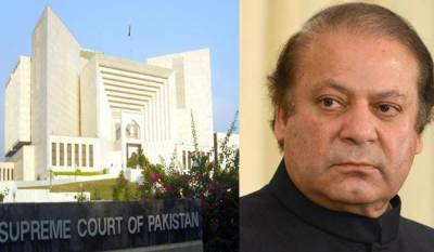 Ex PM Nawaz Sharif to file review petition in SC