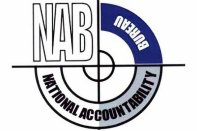 NAB decides to file 4 references against Sharif family