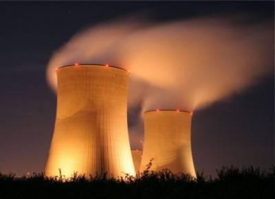 Pakistan China sign Uranium exploration agreement
