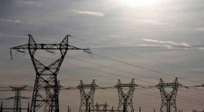 KP government initiates 6 power projects worth 518 MW
