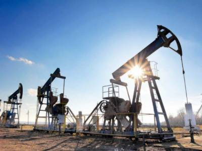 New gas reserves discovered in Pakistan: OGDC