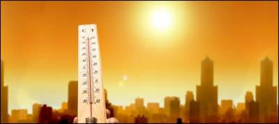 Pakistan-India will be destroyed by deadly heatwaves in decades to come: MIT Research