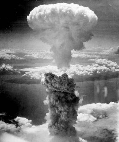 Hiroshima marks 72nd anniversary of World first atomic bomb attack by US
