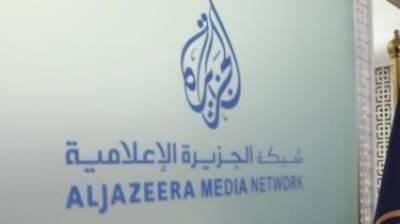 Israel to close Al Jazeera, revoke licences
