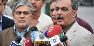 MQM-P and PML-N deal finally surfaces