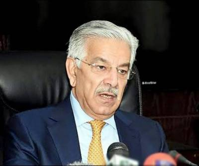 Pakistan Foreign Minister regrets Indian cold response over peace overtures