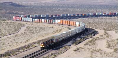 Pakistan Railways expedite CPEC projects, induction of new trains