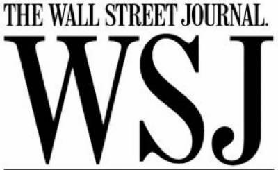 Pakistan economy is on upwards trajectory: WSJ