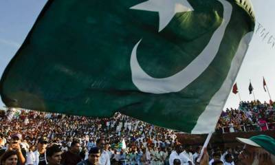 Pakistan Independence day celebrations to be held across Azad Kashmir with full enthusiasm