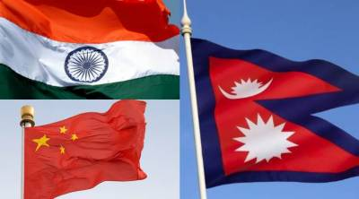 Nepal will not take side with India against China despite being landlocked