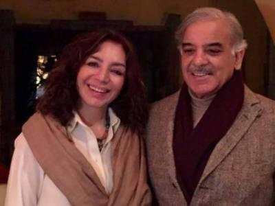 Tehmina Durrani tweet exposes differences in Sharif family, criticises Nawaz Sharif