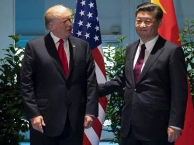 If US attacks North Korea, What would China do