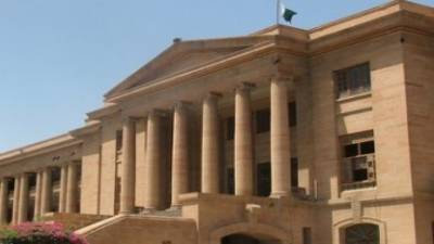 MQM, PML-F file petition in SHC against repealing NAB ordinance in Sindh