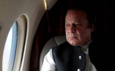 Nawaz Sharif advised to go for snap elections