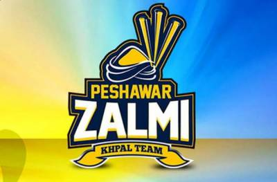 Peshawar Zalmi to teach cricket to Chinese nation