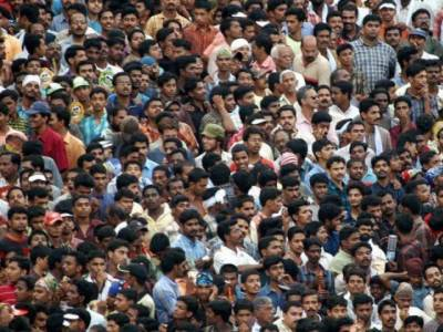6th population census 2017: Karachi, Lahore numbers will stun you
