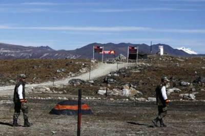 India embarrassed as Bhutan refuses to stand with India against China