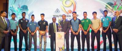 Pakistan gets a diplomatic success as U-19 Asia Cup shifted from India on security concerns