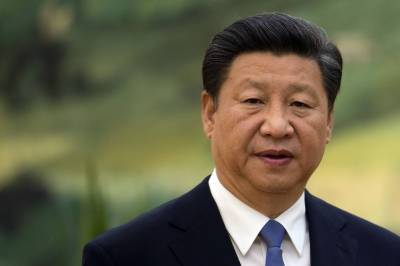 President Xi Jinping especially sends Chinese Vice PM to Pakistan to show political support