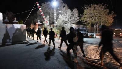 Quetta Bomb Blast: Death toll rises drastically