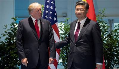 What would China do in case of war between US - North Korea