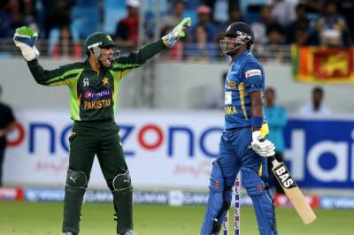 International cricket team to visit Pakistan in September for T20 matches