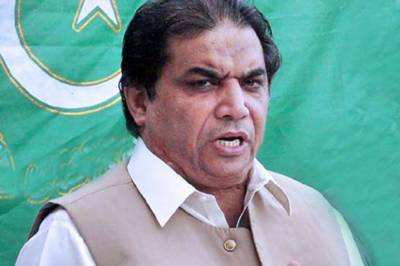 ANF tightens the noose around Hanif Abbasi in Ephiderene drugs case