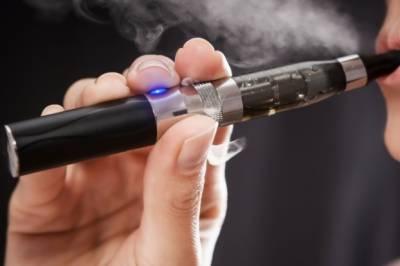 E Cigarrete: A blessing or a curse