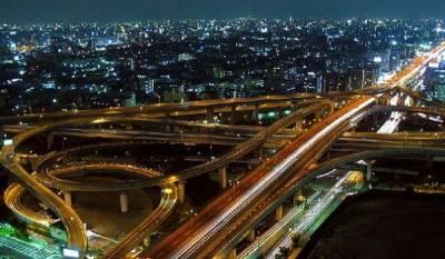 Karachi ranked at 134 least liveable city out of 140: EIU
