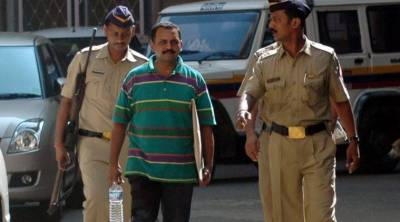 Indian Army Colonel Purohit granted bail after nine years of Jail in Malegaon blast case