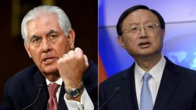 China-Russia defends Pakistan against US onslaught