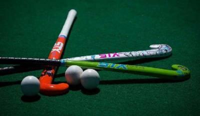 Hockey World XI announces to visit Pakistan