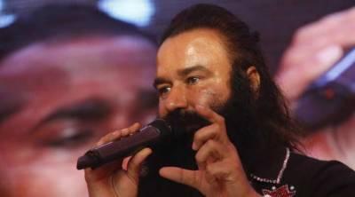 Indian Spiritual Guru Gurmeet Ram sentenced on rape charges