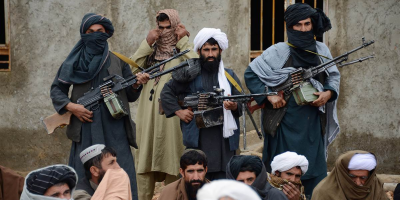 -OpEd: US dangerous game with Pakistan: Safe heavens stunt as Weapons of Mass Destruction