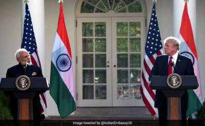 US did not impose sanctions on Pakistan due fear of NATO supply line cut