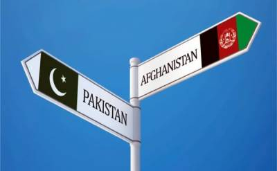 Afghan Taliban are the problem of US and Afghanistan and not ours: Pakistan
