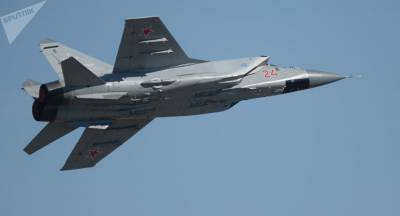 MiG 41: Russia's 6th generation fighter jet to leave sleepless nights in West