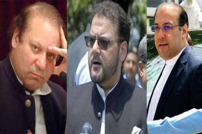 NAB gets strong evidences against Sharif family