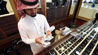 Saudi Arabia economy under severe crisis
