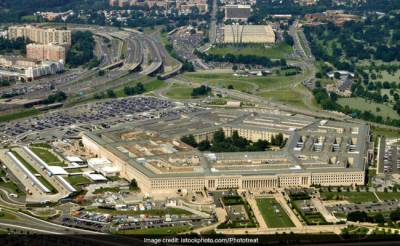 US Army to Court Martial it's General in a rare case
