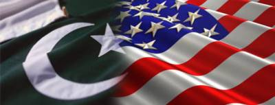 US hints at destroying terrorists safe heavens in Pakistan