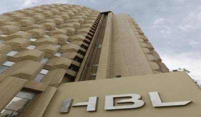 HBL imposed huge fine by US financial authorities