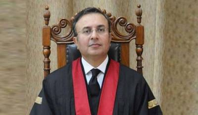 LHC CJ inaugurates court and case management plan